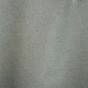 Nike Shirts - Nike Dri-Fit Performance Golf Polo, Black , XL